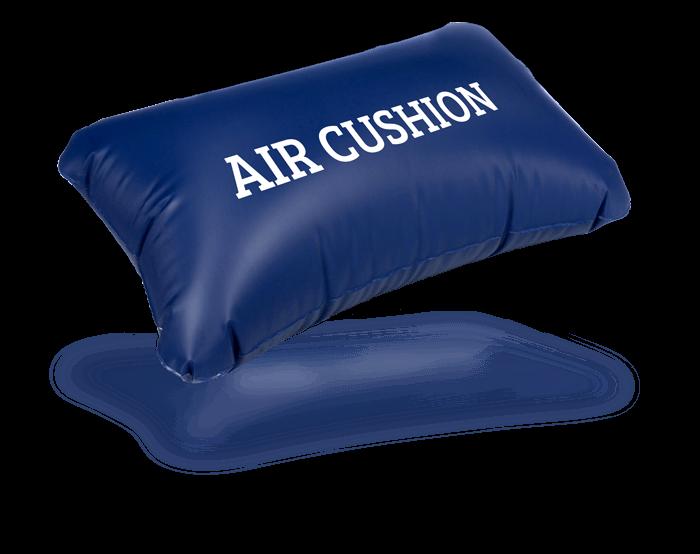 Air-Cushion-PRODUCT
