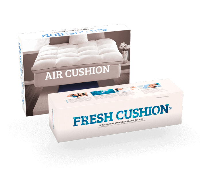 air-cushion-pack
